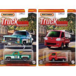 Matchbox-2021-Truck-Series-006