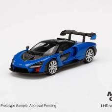 Mini-GT-McLaren-Senna-001