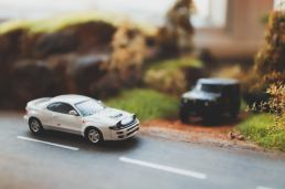 Pop-Race-Toyota-Celica-Super-White-002