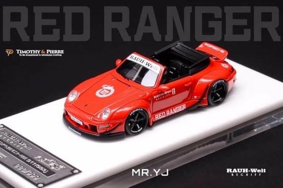 Timothy-and-Pierre-Porsche-RWB-993-Convertible-Red-Ranger-001