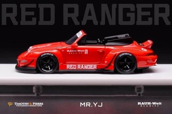 Timothy-and-Pierre-Porsche-RWB-993-Convertible-Red-Ranger-002
