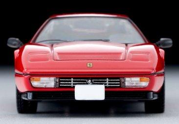 Tomica-Limited-Vintage-Neo-Ferrari-328-GTB-004