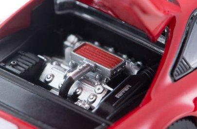 Tomica-Limited-Vintage-Neo-Ferrari-328-GTB-009