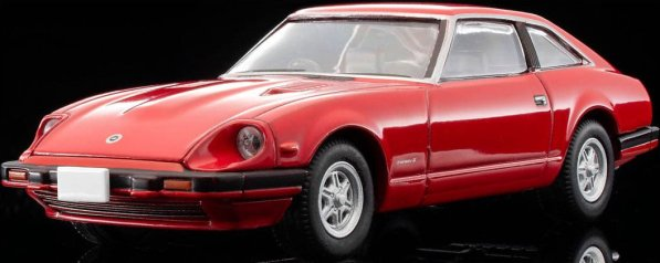 Tomica-Limited-Vintage-Neo-Nissan Fairlady-Z-T-2BY2-Rouge-004