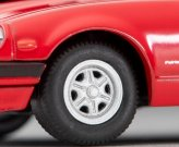 Tomica-Limited-Vintage-Neo-Nissan Fairlady-Z-T-2BY2-Rouge-005