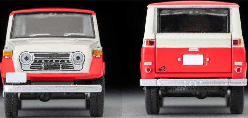 Tomica-Limited-Vintage-Neo-Toyota-Land-Cruiser-FJ56V-Type-001