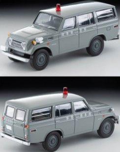 Tomica-Limited-Vintage-Neo-Toyota-Land-Cruiser-FJ56V-police-001