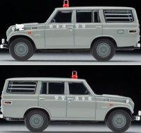 Tomica-Limited-Vintage-Neo-Toyota-Land-Cruiser-FJ56V-police-007