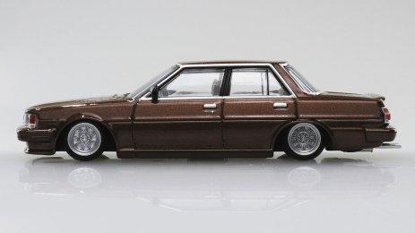 Aoshima-Grand-Champion-Part-13-Cresta-1987-GX71-002