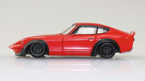Aoshima-Grand-Champion-Part-13-Fairlady-Z-1973-S30-001