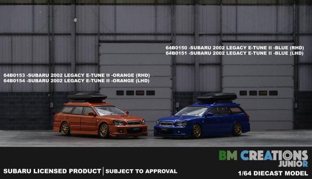 BM-Creations-Subaru-Legacy-E-tune-II-001