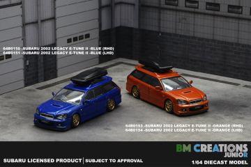 BM-Creations-Subaru-Legacy-E-tune-II-003