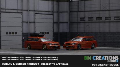 BM-Creations-Subaru-Legacy-E-tune-II-007