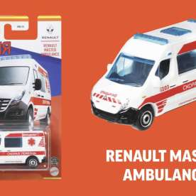 Best-of-Russia-Renault-Master-Ambulance