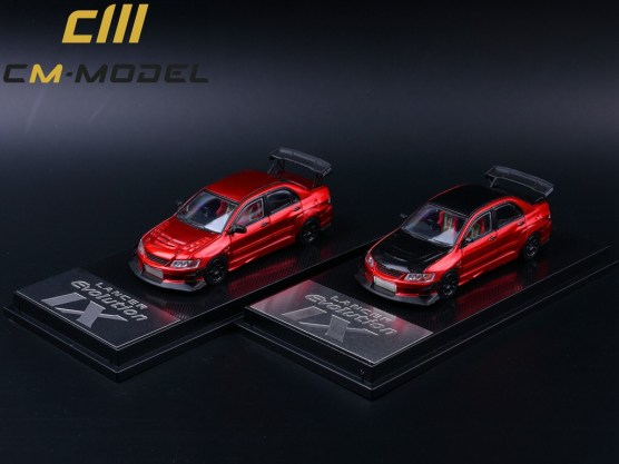 CM-Model-Mitsubishi-Lancer-Evo-IX-Voltex-001