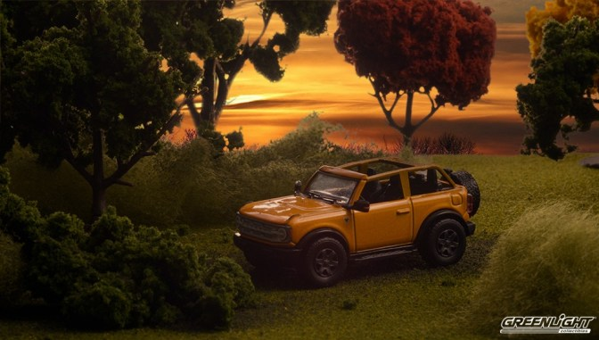 GreenLight-Collectibles-2021-Ford-Bronco-002