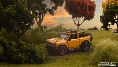 GreenLight-Collectibles-2021-Ford-Bronco-003