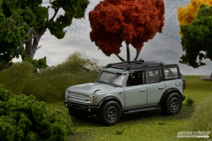 GreenLight-Collectibles-2021-Ford-Bronco-004