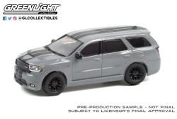 GreenLight-Collectibles-Muscle-Series-25-2019-Dodge-Durango-SRT
