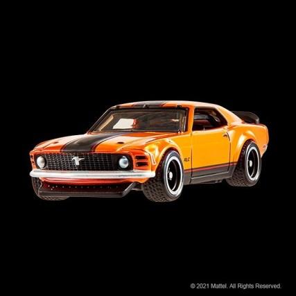 Hot-Wheels-2021-Red-Line-Club-70-Mustang-Boss-302-004