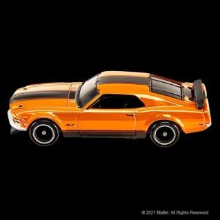 Hot-Wheels-2021-Red-Line-Club-70-Mustang-Boss-302-006