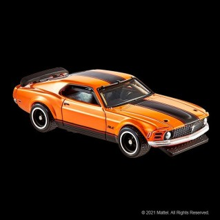 Hot-Wheels-2021-Red-Line-Club-70-Mustang-Boss-302-007