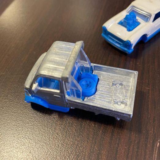 Hot-Wheels-2022-Mighty-K-004