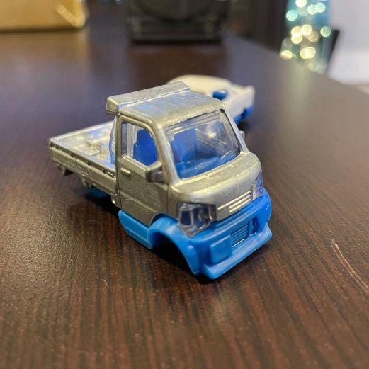Hot-Wheels-2022-Mighty-K-007