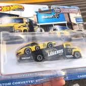 Hot-Wheels-Custom-Corvette-Stingray-Coupe-Carry-On-006