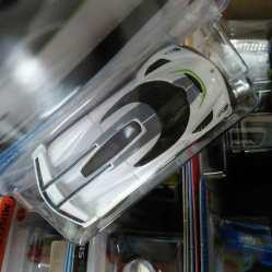 Hot-Wheels-Mainline-2021-2020-Koenigsegg-Jesko-005