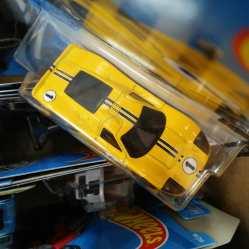 Hot-Wheels-Mainline-2021-Ford-GT40-Mk-IV-005