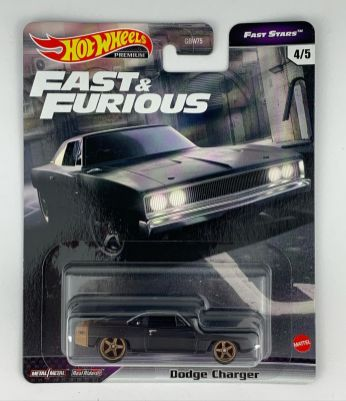 Hot-Wheels-Premium-Mix-2021-Fast-and-Furious-Dodge-Charger