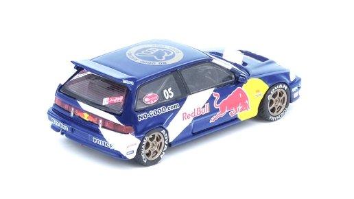 Inno64-Honda-Civic-EF9-No-Good-Racing-RedBull-004