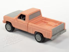 Johnny-Lightning-1983-1988-Ford-Ranger-4x4-002