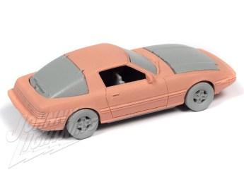 Johnny-Lightning-Mazda-RX-7-Fb-003