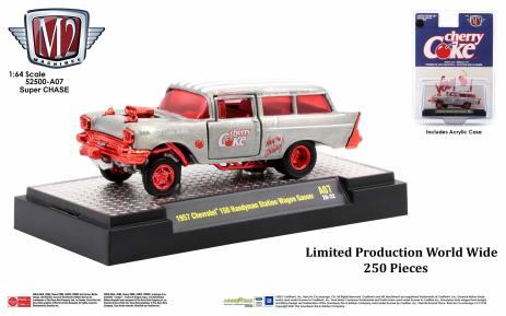 M2-Machines-Coca-Cola-1957-Chevrolet-150-Handyman-Station-Wagon-Gasser-Super-Chase