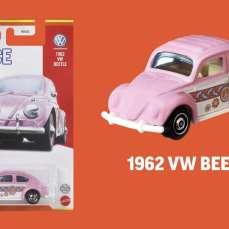 Matchbox-2021-Best-of-France-1962-Volkswagen-Beetle