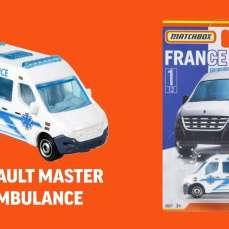 Matchbox-2021-Best-of-France-Renault-Master-Ambulance