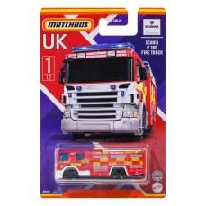 Matchbox-2021-Best-of-UK-Scania-P-360-Fire-Truck