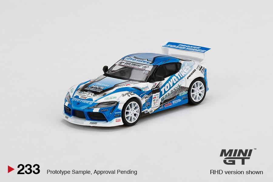 Mini-GT-Pandem-Toyota-GR-Supra-V1-Team-Toyo-Tires-001