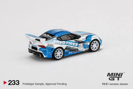 Mini-GT-Pandem-Toyota-GR-Supra-V1-Team-Toyo-Tires-002