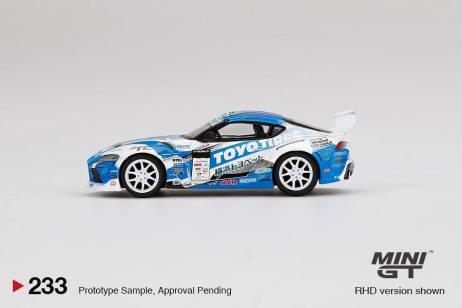 Mini-GT-Pandem-Toyota-GR-Supra-V1-Team-Toyo-Tires-003