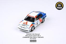 Para64-Mitsubishi-Galant-VR-4-19-Lombard-Rally-RAC-1989-003