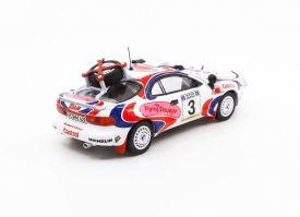 Pop-Race-Toyota-Celica-The-Flying-Sausage-Safari-Rally-1994-004