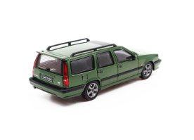 Pop-Race-Volvo-850-T-5R-Estate-Olive-Green-metallic-003