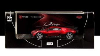 Time-Micro-X-Burago-Bugatti-Divo-006