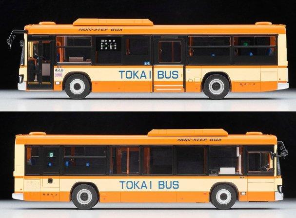 Tomica-Limited-Vintage-Neo-Isuzu-Erga-Tokai-Bus-003