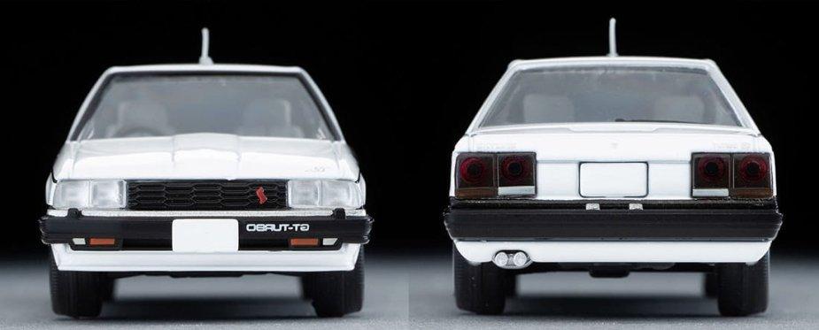 Tomica-Limited-Vintage-Neo-Nissan-Skyline-2000-Turbo-GT-ES-Blanc-004
