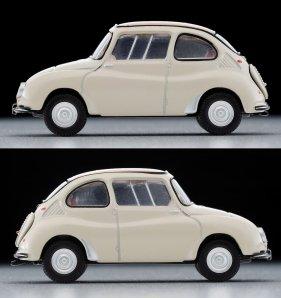 Tomica-Limited-Vintage-Neo-Subaru-360-beige-003