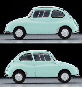 Tomica-Limited-Vintage-Neo-Subaru-360-vert-clair-003